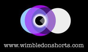 SHORTS_logo_2014